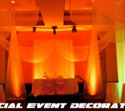 Special Event Decorators-5.jpg