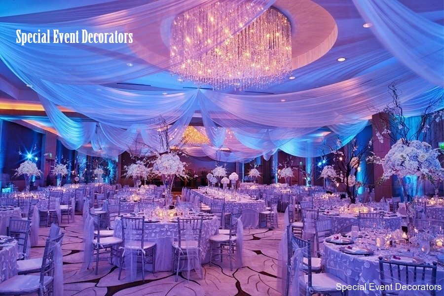 ritz-carlton-royal-drape.jpg