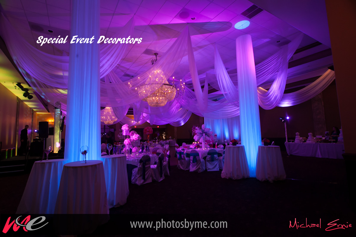 signature-grand-bridal-show-4-25-12-8