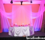 pink-gold-angel-wings-backdrop-3